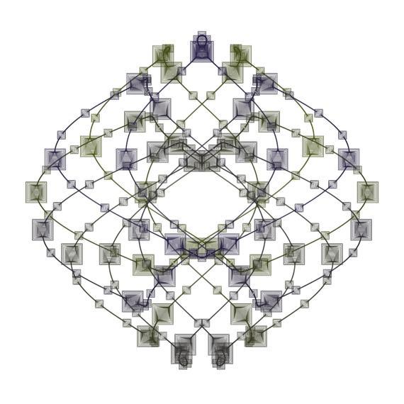 2015-12-17-1450345800-2858865-16000_Squares_2.jpg