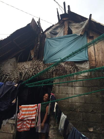 2015-12-17-1450350722-6025863-PhilippinenValentina1.jpg