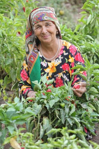 2015-12-17-1450351691-857689-Tadschikistan.JPG