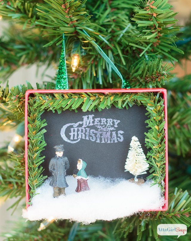 Magnificent Family Dollar Christmas Decorations Home Decor 2017 Easy Diy Christmas Decorations Tissureus