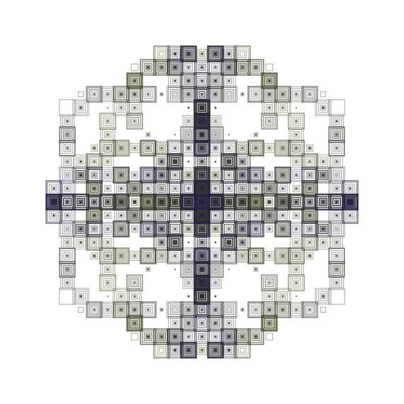 2015-12-17-1450365401-9971589-10000_Squares_5.jpg