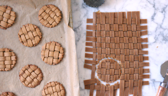 2015-12-17-1450367973-4253536-Gingerbread_Lattice_Cookies_PureWow1.png