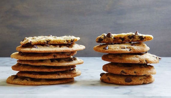 2015-12-17-1450368061-9293462-chocolate_chip_cookies_purewow.jpeg