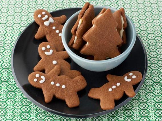 2015-12-17-1450368706-2630843-12daysofcookies2009_alexgingerbread_s4x3.jpg.rend.snigalleryslide.jpeg