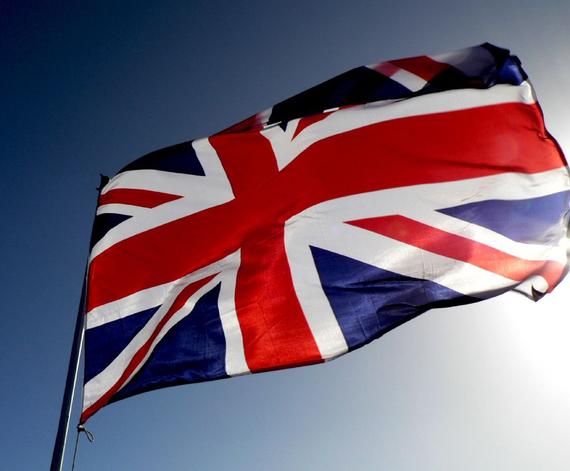 2015-12-17-1450369269-2507701-Flag__Union_Flag.jpg