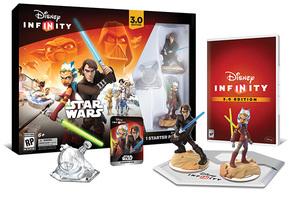 2015-12-17-1450376966-5477749-DisneyInteractive.DisneyInfinity3.0.jpg