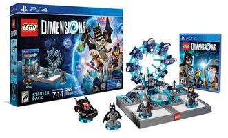 2015-12-17-1450377114-77580-LegoDimensions.jpg