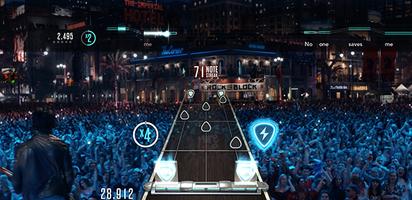2015-12-17-1450377362-3826080-Activision.GuitarHeroLive.jpg