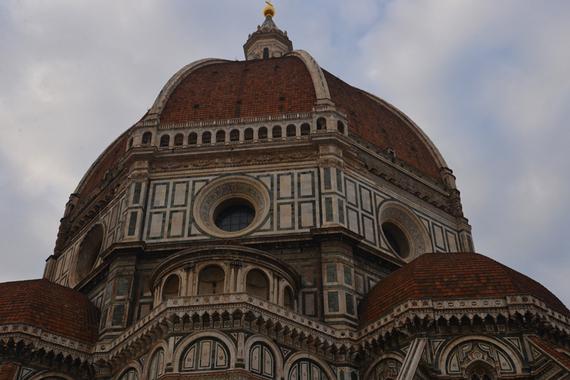 2015-12-17-1450385164-1373547-Duomo.JPG