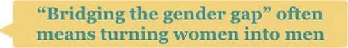 2015-12-17-1450387641-2120220-genderblindsub2.jpg