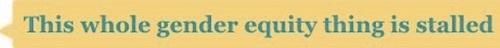 2015-12-17-1450387678-4671607-genderstalled.jpg