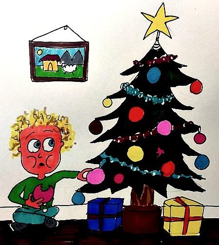2015-12-17-1450388725-6337813-christmasblog3.jpg