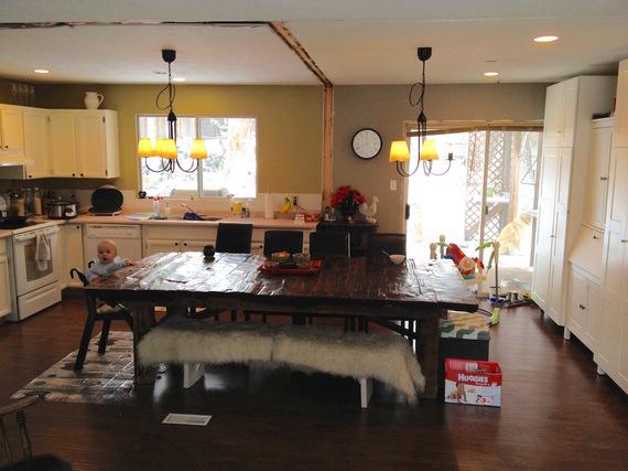 2015-12-17-1450391394-1492946-kitchenrenovationchrismtas.jpg