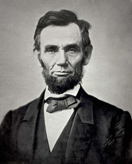2015-12-18-1450431852-4759569-Abraham_Lincoln_November_1863.jpg