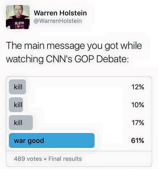 2015-12-18-1450447297-2716992-CNNdebate.jpg