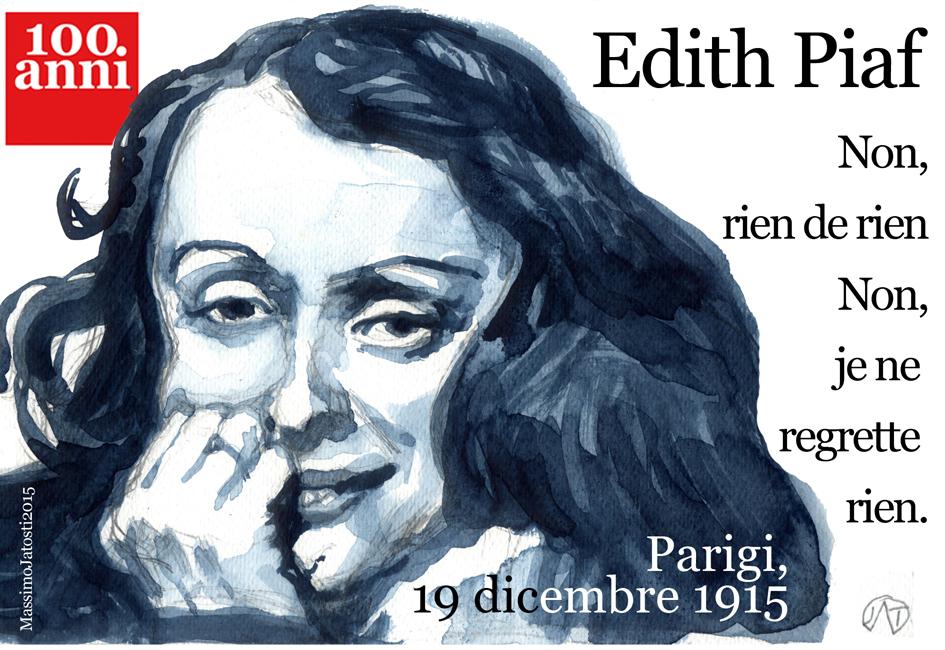 2015-12-18-1450447856-9588341-Piaf.jpg