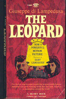 2015-12-18-1450450625-7377441-The_Leopard_Signet_1960s.jpg
