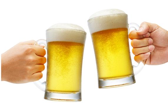 2015-12-18-1450454684-3270618-Beer.png