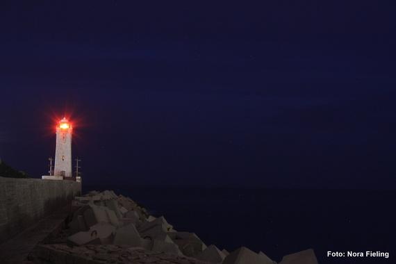 2015-12-18-1450460993-4172490-Leuchtturm.JPG