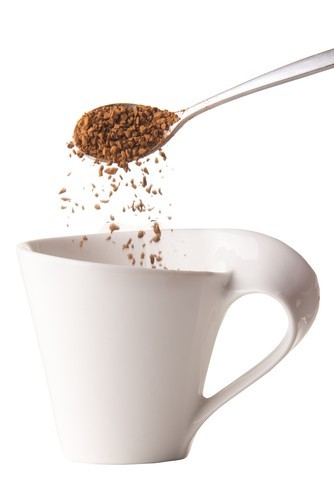 2015-12-18-1450463061-7476369-caffeine.jpg