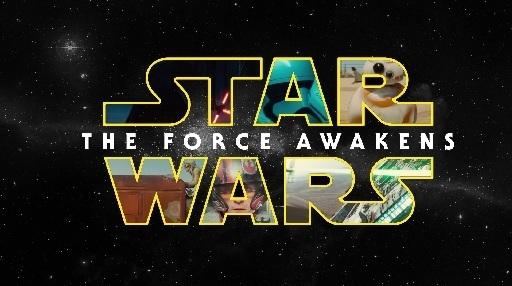2015-12-18-1450463403-564340-starwars.jpg