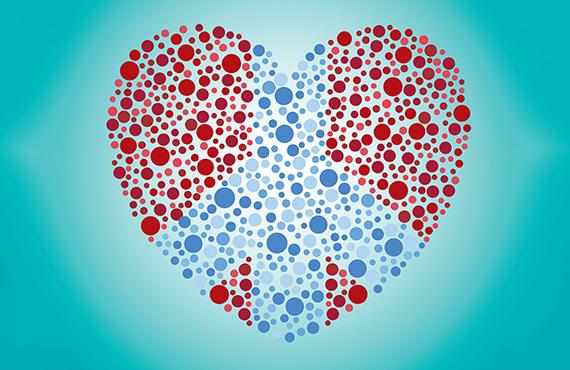 2015-12-18-1450477271-3921049-heart_peace.jpg
