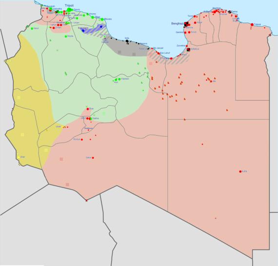 2015-12-19-1450494085-5704425-Libya1.png
