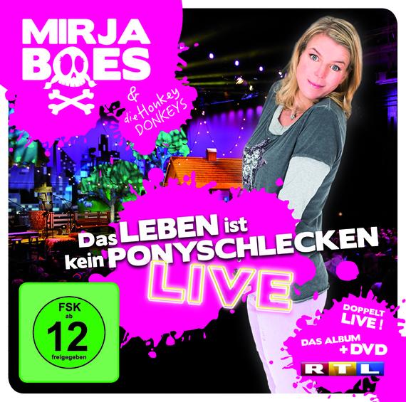 2015-12-19-1450525627-4406564-Mirja_Boes_Das_Leben_ist_kein_Ponyschlecken_LIVE_CDDVD.jpg