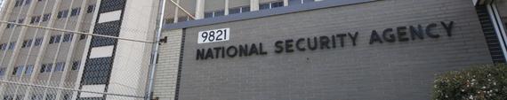 2015-12-19-1450529558-4022261-NSA.jpg