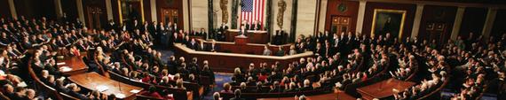2015-12-19-1450529609-9926894-Congress.jpg
