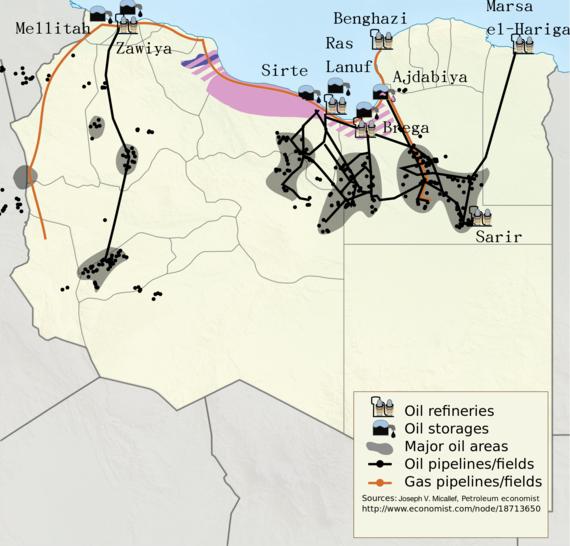 2015-12-19-1450534953-9922162-Libya2.png