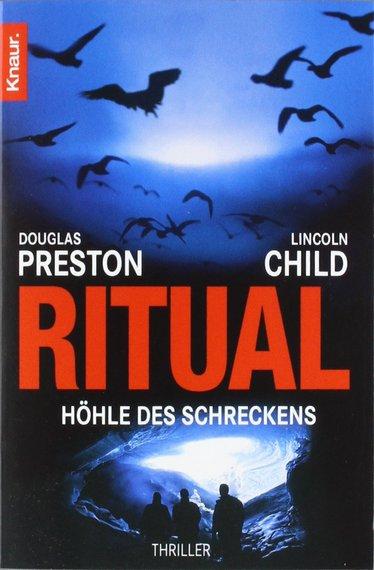 2015-12-20-1450604975-4243193-RitualHhledesSchreckensvonDouglasPrestonLincolnChild.jpg