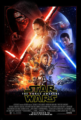 2015-12-20-1450627010-7237864-Star_Wars_The_Force_Awakens_Theatrical_Poster.jpg
