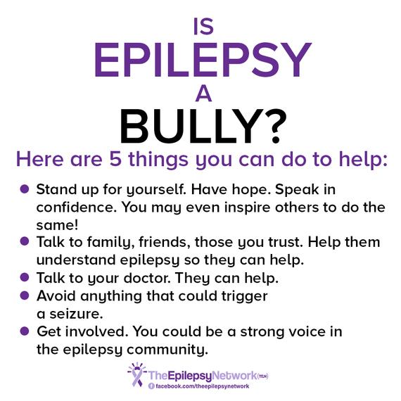2015-12-20-1450645559-9709131-epilepsyisabully.jpg