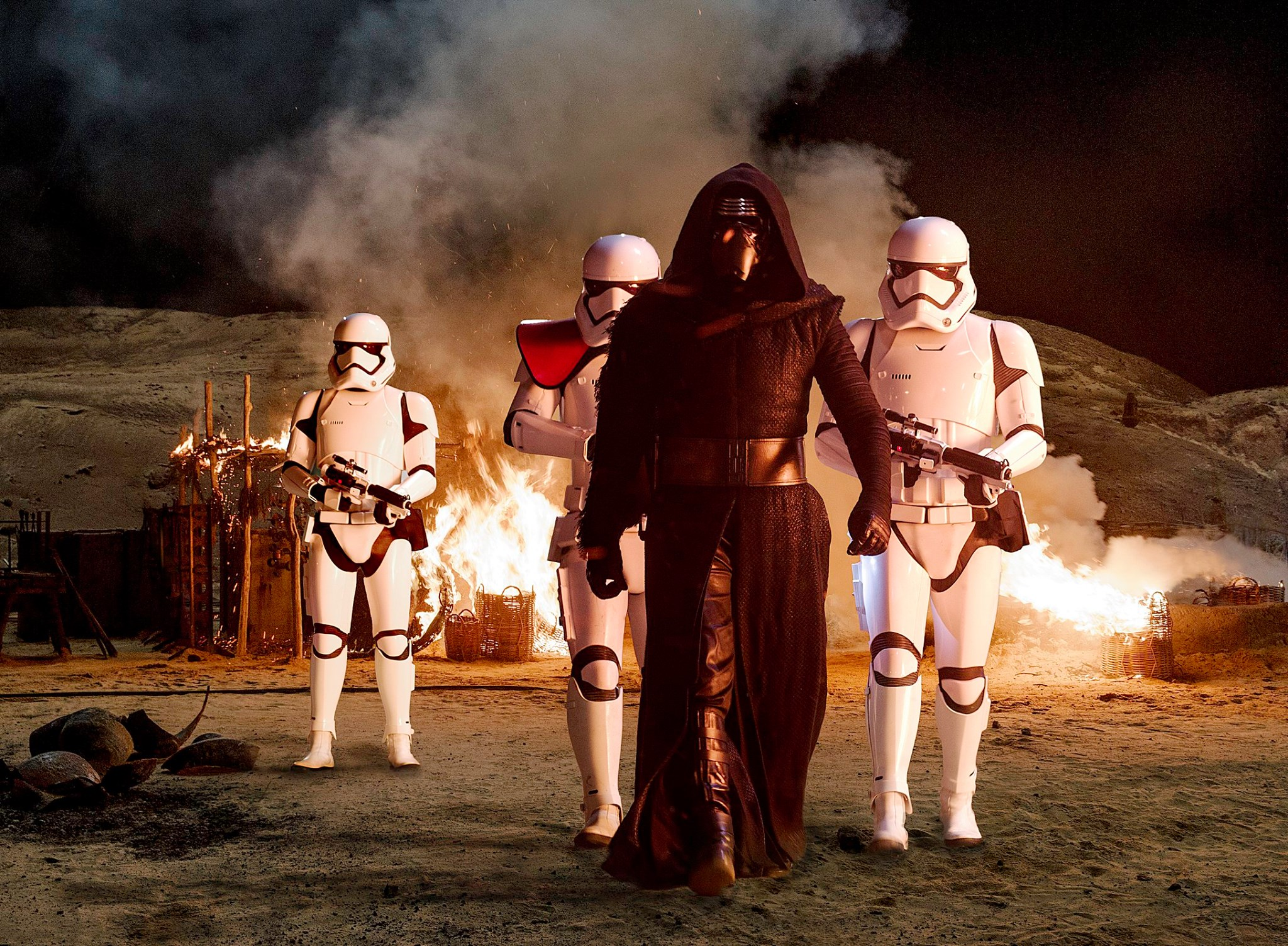 jedi, spoilers galore, star wars 7, Star Wars: The Force Awakens, the resistance