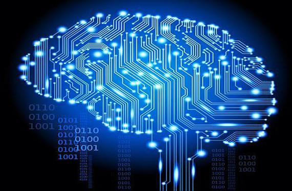 2015-12-21-1450665523-1523664-brain.jpg