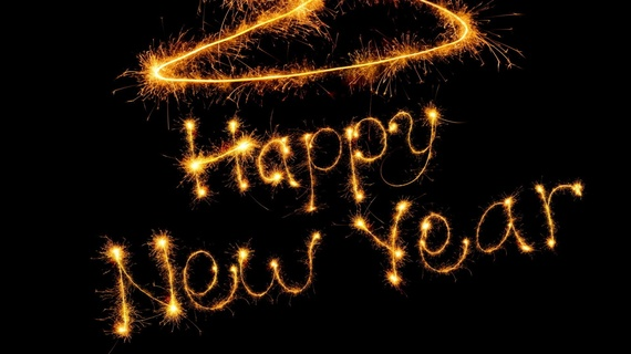 2015-12-21-1450668812-6923042-newyear.jpg