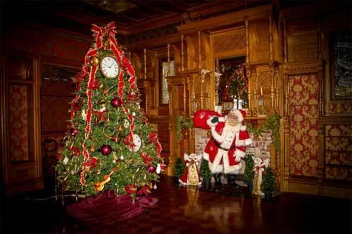 2015-12-21-1450669151-1209140-MysteryHouse7.jpg