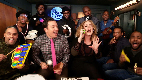 2015-12-21-1450672976-8543185-151124_2943498_Jimmy__Adele___The_Roots_Sing__Hello___w_Cla.jpg