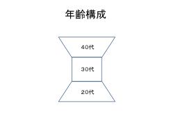 2015-12-21-1450674760-311733-pic_Sekine151221.png