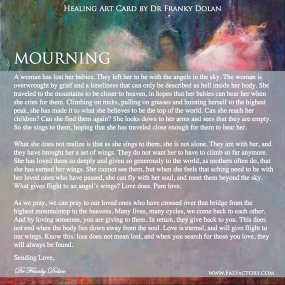 2015-12-21-1450675446-4599901-MourningArtCardHuffingtonPostDrFrankyDolan.png