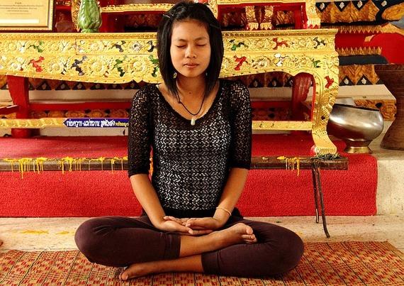 2015-12-21-1450676875-9652193-meditationwoman.jpg