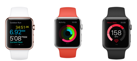 2015-12-21-1450677451-2582901-AppleWatchhead.png