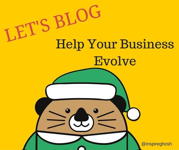 2015-12-21-1450692855-4880685-LetSBlog.jpg