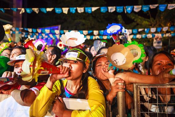 2015-12-21-1450708272-1175961-Philippines.jpg