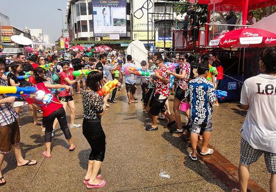 2015-12-21-1450709049-5009937-Thailand.jpg