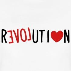 2015-12-21-1450709480-443287-loverevolution.jpg