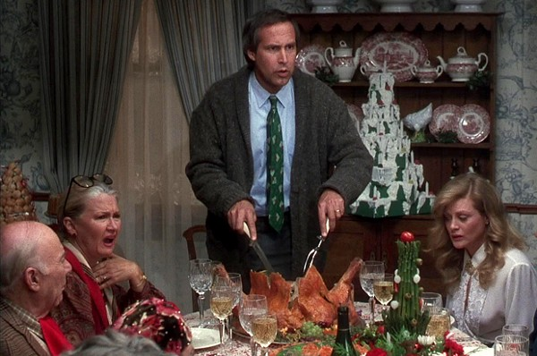 2015-12-21-1450710534-4281727-christmasvacation.jpeg