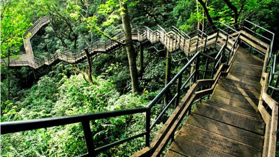 2015-12-21-1450714848-7298963-ecotourism.PNG