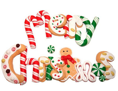 2015-12-21-1450715214-1560118-merry_christmas.jpg